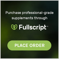 Purchase supplements through my HealthWave virtual dispensary.