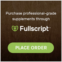 Purchase professional grade nutrition supplements and products through my HealthWave portal.